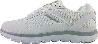 7c86328448e Amazon.es: J'hayber - Zapatos para mujer / Zapatos: Zapatos y ...