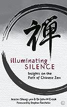 lu sheng yen books
