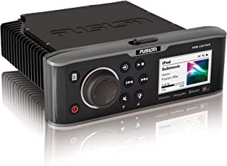 Best fusion ms ud750 bluetooth Reviews