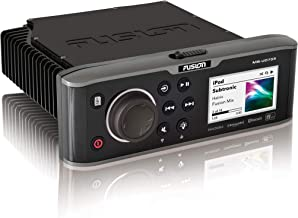 Fusion MS-UD755 Stereo w/Unidock