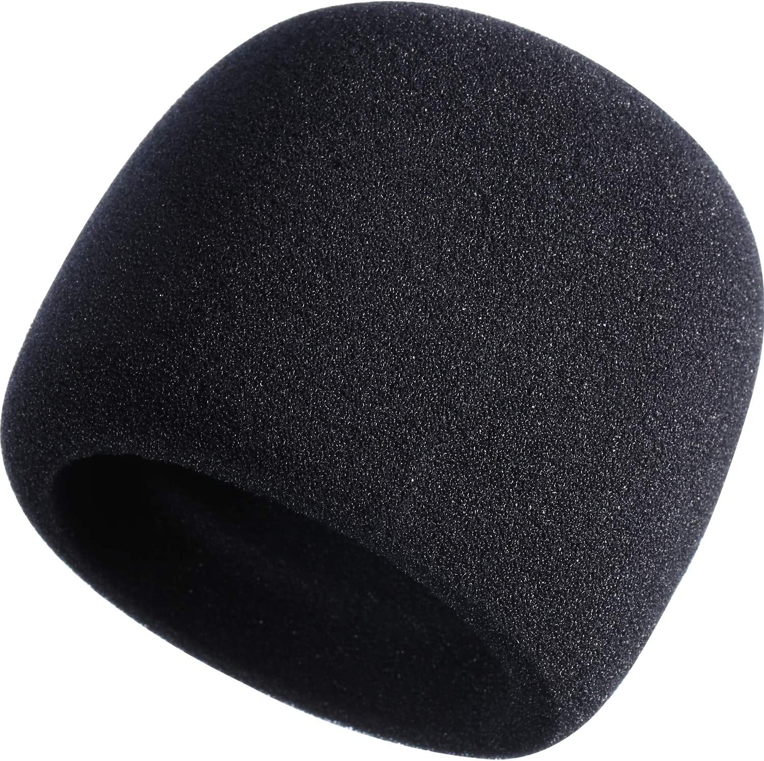 Mic Cover Foam Microphone Windscreen for Pro Con Yeti Blue free shipping Jacksonville Mall