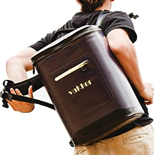 Jhhome Cooler Backpack