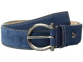 Adjustable Belt - 679770