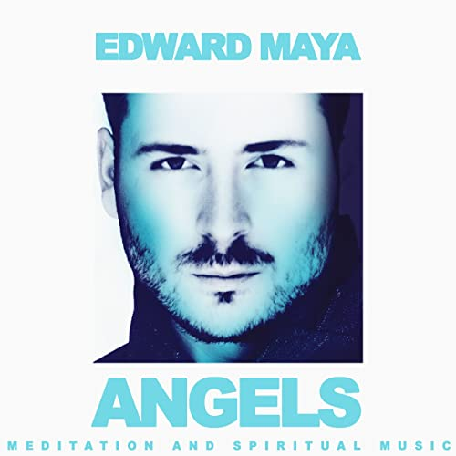 Angel of Happiness by Edward Maya on Amazon Music - Amazon com