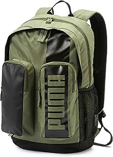 Puma 075759 Puma Deck Backpack II