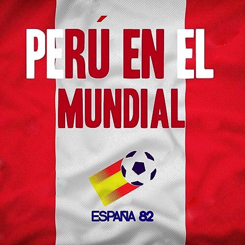 Popurrí: Mi Perú Es el Campeón (Sorteo España) / Tarde Peruana (Reportajes