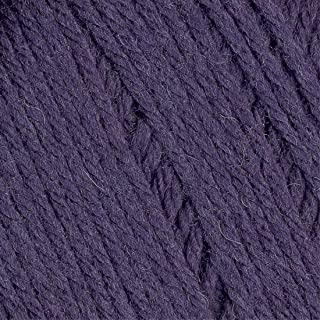 Rowan Pure Wool Worsted Superwash Yarn Navy 0149