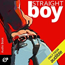 Straight Boy
