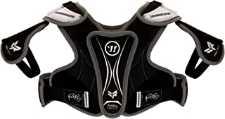 WARRIOR Youth Rabil Next Shoulder Pad