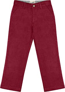 Best boys skinny corduroy pants Reviews