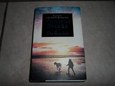 The Guardian by Nicholas Sparks (2004-03-01)