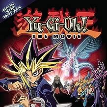 Yu-Gi-Oh: The Movie