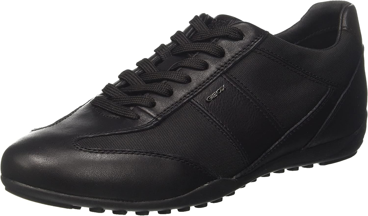 outlet Geox Men's U Cheap mail order shopping