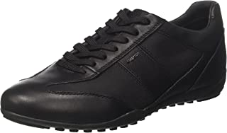 Geox Wells, Men's Sneakers