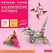 Best professional origami instructions Reviews