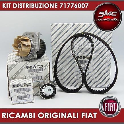 Schema Elettrico Fiat Punto 1 2 8v : Amazon pompa benzina fiat punto