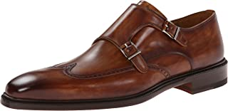 Magnanni Men's Matias Oxford