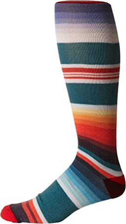 BULA - Socks Mexican