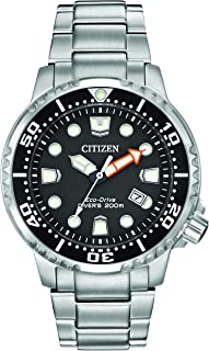 CITIZEN Orologio Casual BN0150-61E