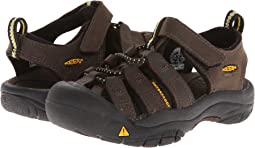 Keen Kids - Newport Premium (Toddler/Little Kid)