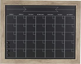 Best quick reference calendar Reviews