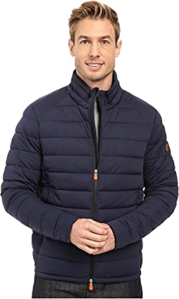 Save the Duck - Puffer Stretch Jacket