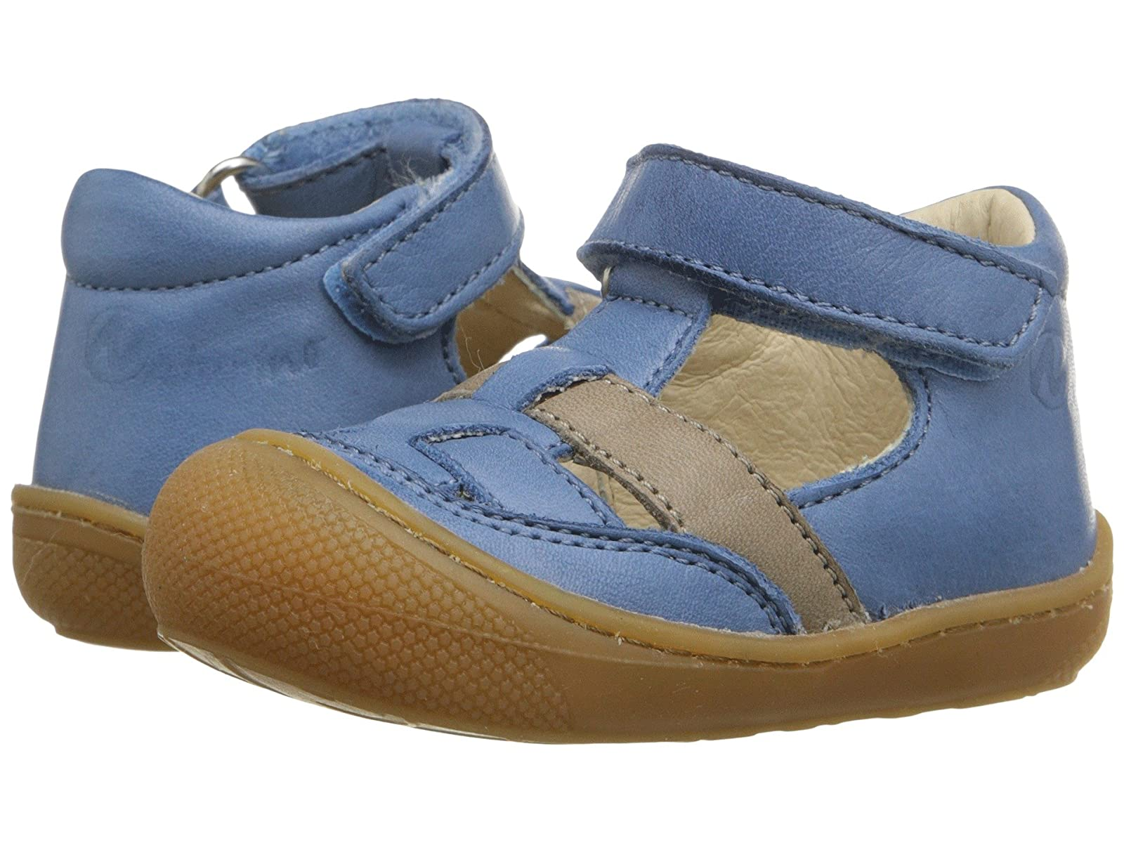 Naturino Nat. 3997 SS16 (Toddler)Cheap and distinctive eye-catching shoes
