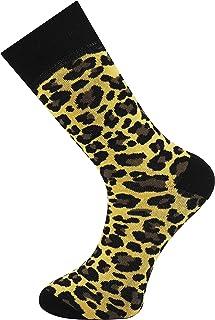 Mysocks Unisex Ankle Design Socks