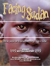 Facing Sudan