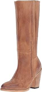 Best freebird women's boots Reviews