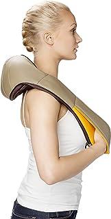 Schultz ZycraPulse Shoulder Massager