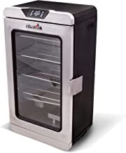 Best electric food smokers for sale Reviews