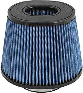 aFe 24-91064 MagnumFLOW IAF Pro 5R Air Filter