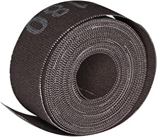 Best cloth abrasive rolls Reviews