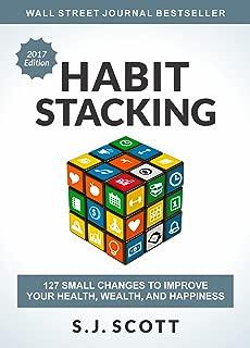 Best atomic habits stacking Reviews