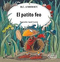 El patito feo (Spanish Edition)