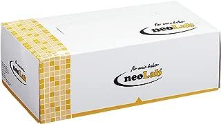 Neolab 1 5305 - Toallitas de celulosa (200 unidades)
