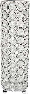 Best discount crystal vases Reviews