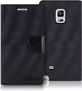 Best samsung note 4 edge flip case Reviews