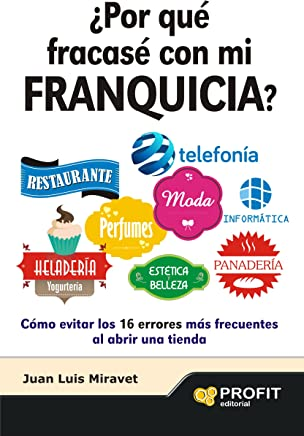 Amazon.com: LA TIENDA: Books