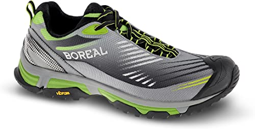 Boreal Chameleon Chaussures Sportives Sportives Sportives Homme, Homme, Chameleon 714