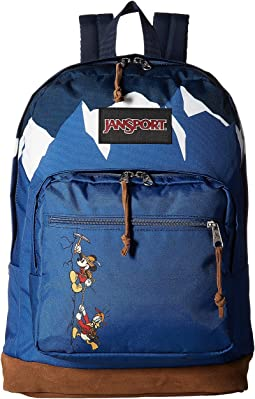 JanSport - Disney Right Pack Expressions