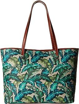 Melinda Handbag