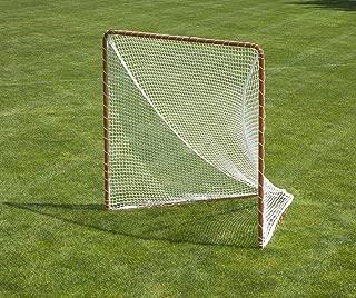 goal post nets
