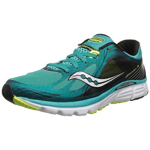 Saucony Mens Kinvara 5 Running Shoe