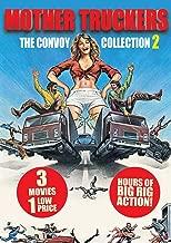 Best trucker movies on dvd Reviews