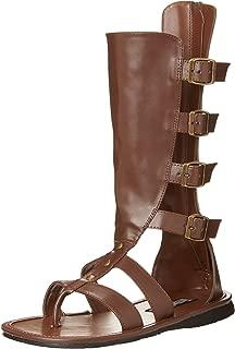 Men's Spartan Gladiator Sandal