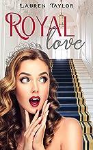 Scaricare Libri Royal Love PDF