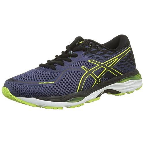 ASICS Running Shoes for Men  Amazon.co.uk e88509b7d072