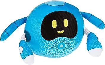 Expo 2020 Dubai Mascot Alif Plush Toy Large